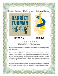 HTURB Byway Bucks (4up borderless) 20160721-191515.pdf